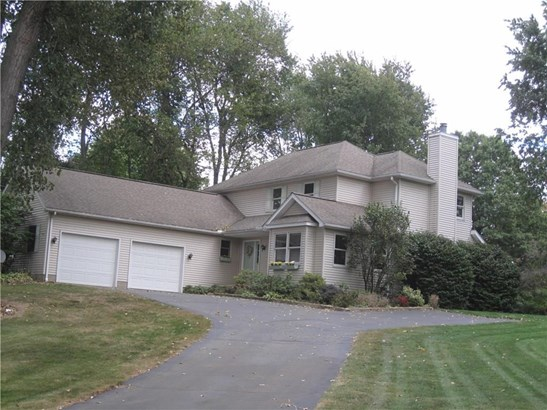 5603 Chilton Lane, Fairview, PA - USA (photo 1)