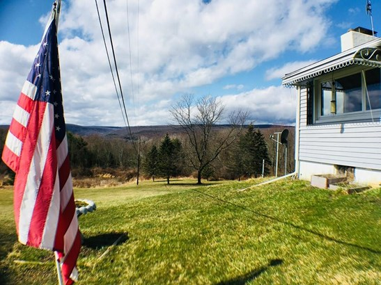 153 Lower Middle Rd, Millport, NY - USA (photo 5)