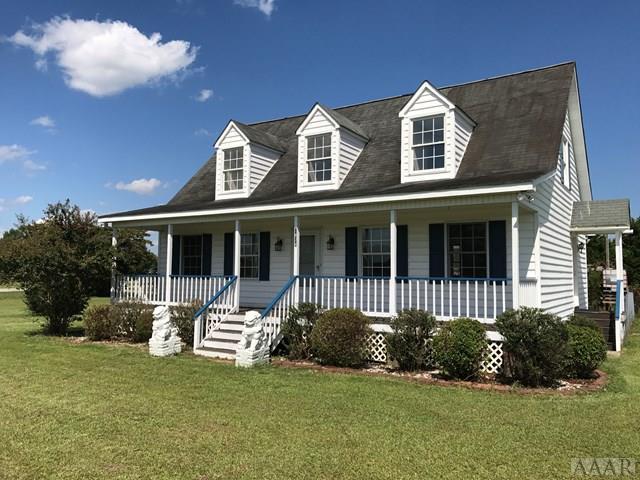 1826 Virginia Road, Edenton, NC - USA (photo 1)