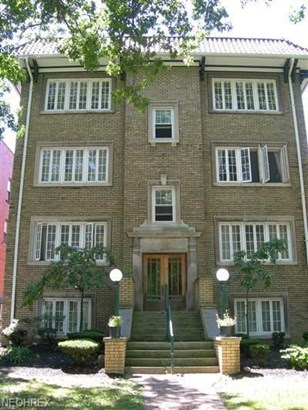 2568 Overlook Rd, Cleveland Heights, OH - USA (photo 1)