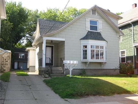 715 W 9th Street, Erie, PA - USA (photo 1)