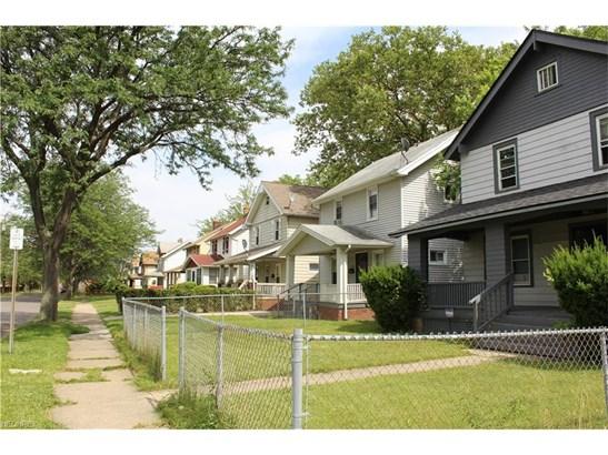 13602 Darley Ave, Cleveland, OH - USA (photo 3)