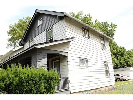 13602 Darley Ave, Cleveland, OH - USA (photo 5)
