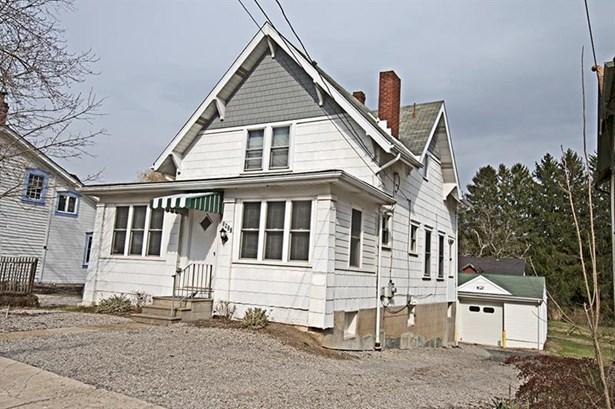 5922 Heckert Rd, Richland, PA - USA (photo 1)