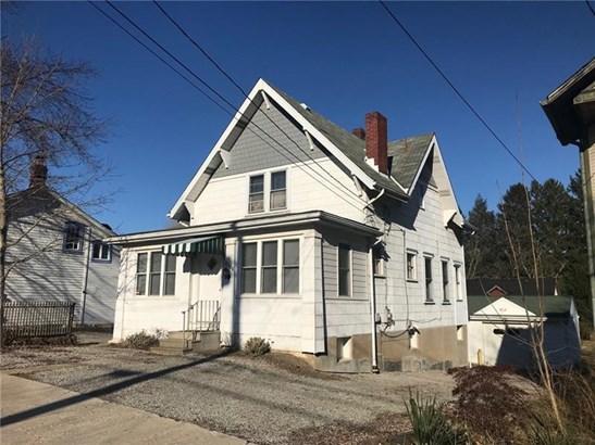 5922 Heckert Rd, Richland, PA - USA (photo 2)