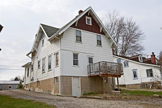 5922 Heckert Rd, Richland, PA - USA (photo 3)