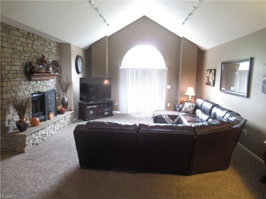 370 Shadydale Dr, Canfield, OH - USA (photo 3)