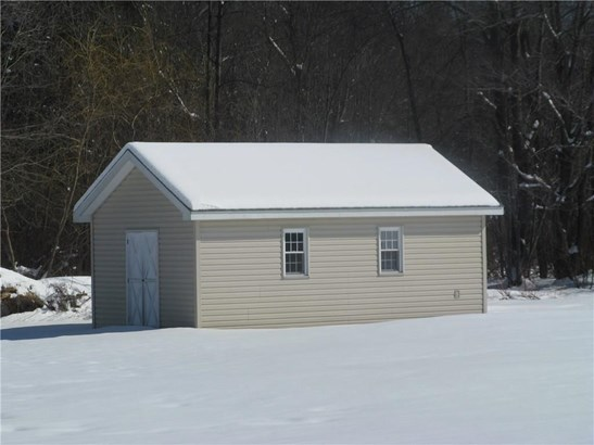 9761 Perry Highway, Waterford, PA - USA (photo 2)