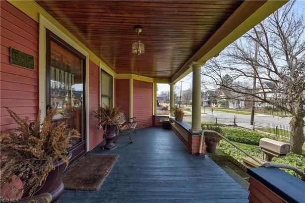 3515 Archwood Ave, Cleveland, OH - USA (photo 3)