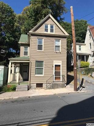 119 Pine Street, Steelton, PA - USA (photo 1)