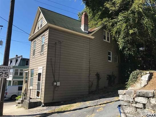 119 Pine Street, Steelton, PA - USA (photo 2)