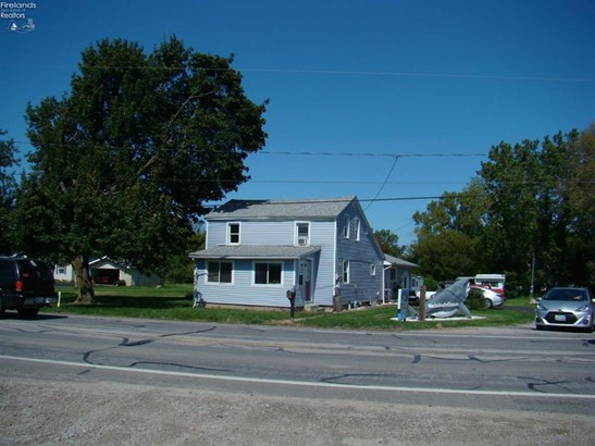 2665 East Harbor Road, Port Clinton, OH - USA (photo 2)