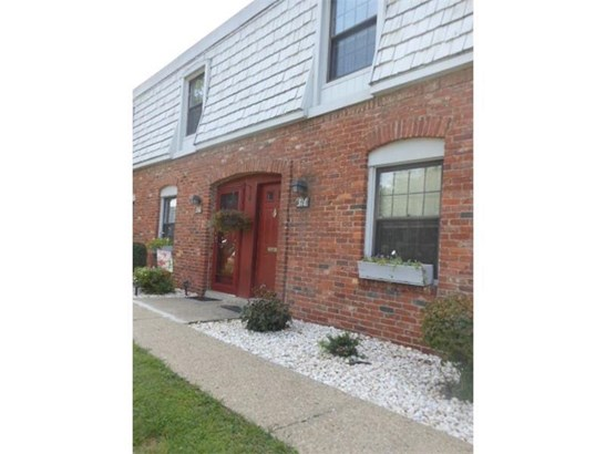 316 Pennsview Ct., Crafton, PA - USA (photo 1)