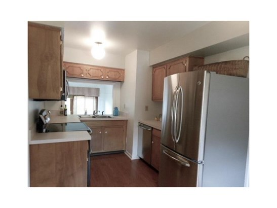 316 Pennsview Ct., Crafton, PA - USA (photo 2)