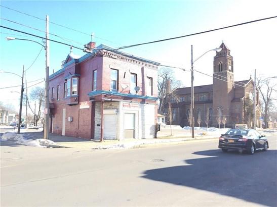 266 Bay Street, Rochester, NY - USA (photo 2)