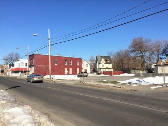 266 Bay Street, Rochester, NY - USA (photo 3)
