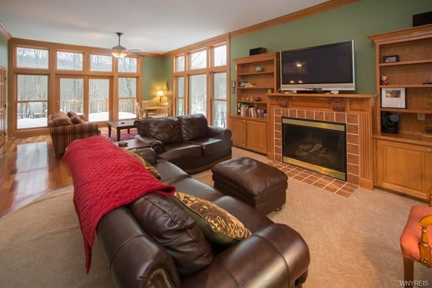 7447 Dublin Road, Ellicottville, NY - USA (photo 2)