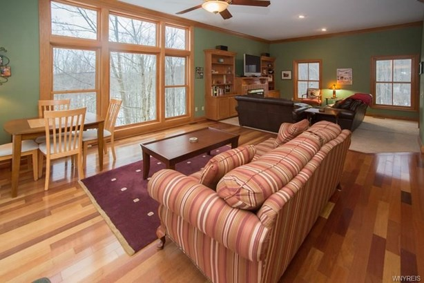 7447 Dublin Road, Ellicottville, NY - USA (photo 3)