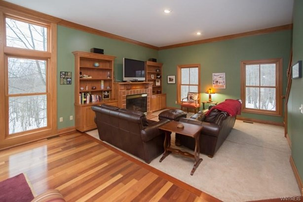 7447 Dublin Road, Ellicottville, NY - USA (photo 4)