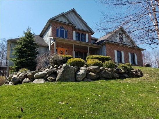 5843 Forest Crossing Drive, Mill Creek, PA - USA (photo 1)
