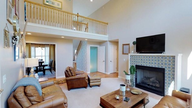 5843 Forest Crossing Drive, Mill Creek, PA - USA (photo 4)