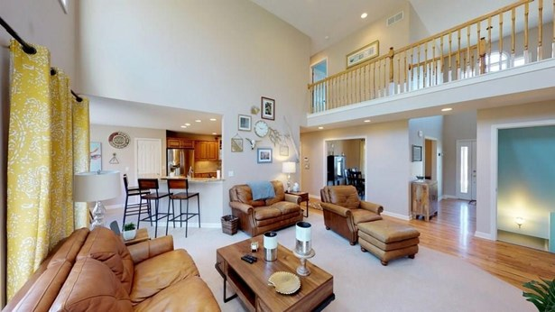 5843 Forest Crossing Drive, Mill Creek, PA - USA (photo 5)