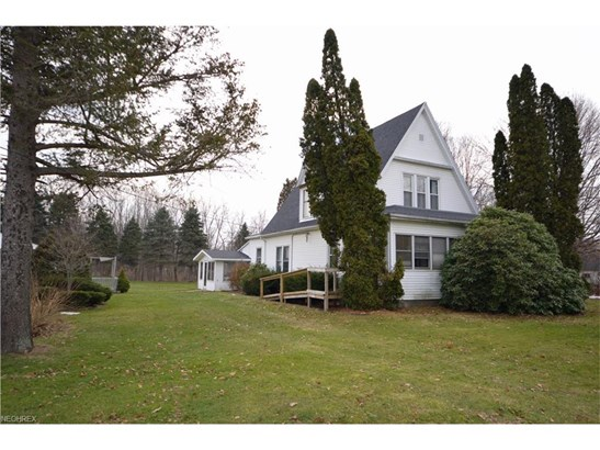 6746 Middle Ridge Rd, Madison, OH - USA (photo 1)