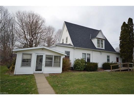 6746 Middle Ridge Rd, Madison, OH - USA (photo 3)