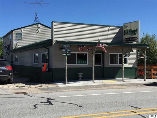 21433 M123, Trout Lake, MI - USA (photo 3)