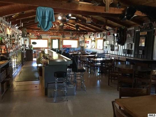 21433 M123, Trout Lake, MI - USA (photo 5)