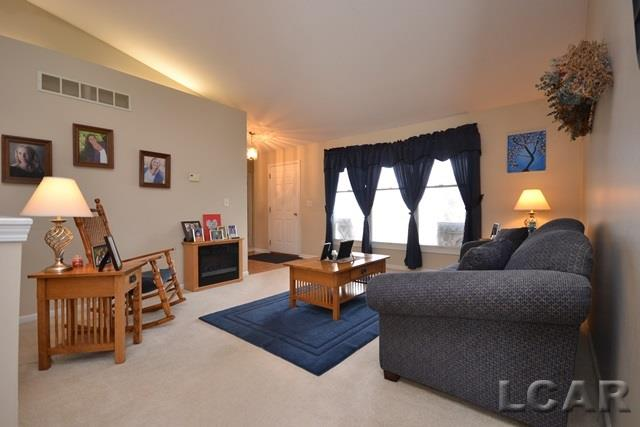 6607 Hidden Lane, Tecumseh, MI - USA (photo 3)