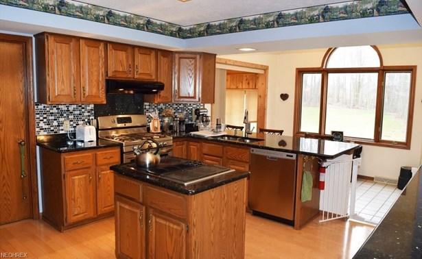 11535 Twin Oaks Trl, Chardon, OH - USA (photo 4)
