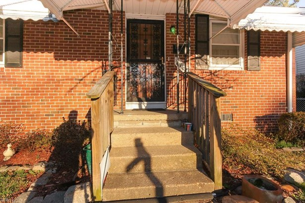 2762 Mckann Ave, Norfolk, VA - USA (photo 4)