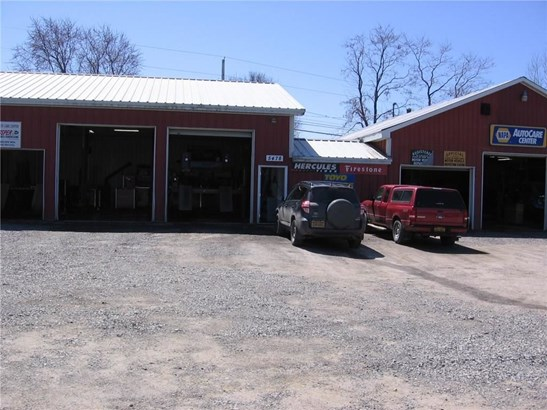 5478 State Route 20a East, Warsaw, NY - USA (photo 3)