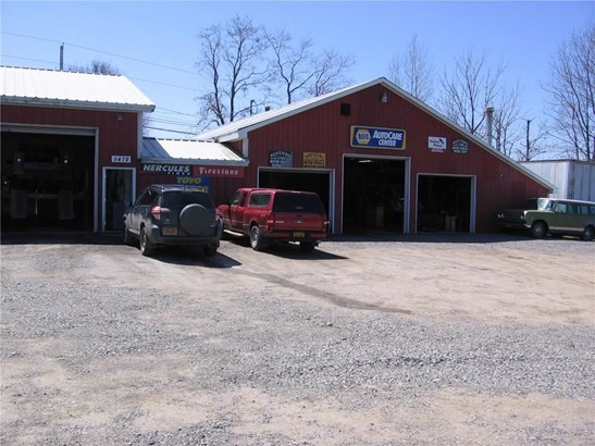 5478 State Route 20a East, Warsaw, NY - USA (photo 4)