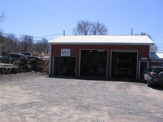 5478 State Route 20a East, Warsaw, NY - USA (photo 5)