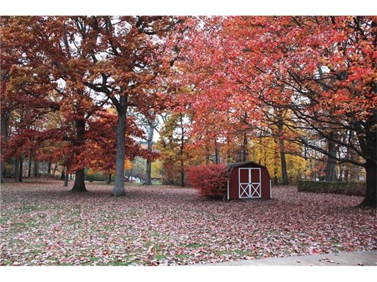 122 Forest Dr, Darlington, PA - USA (photo 2)