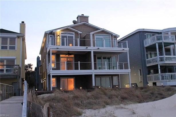 4926 Lauderdale Ave A, Virginia Beach, VA - USA (photo 2)