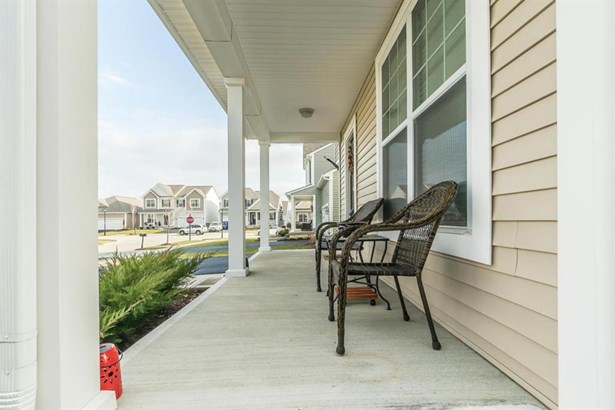 5941 Mchine Way, Westerville, OH - USA (photo 4)