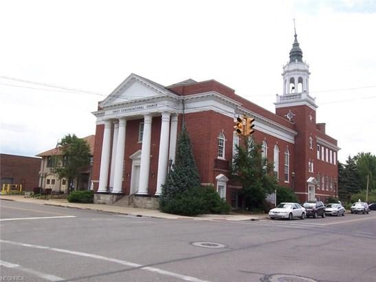 423 Washington Ave, Lorain, OH - USA (photo 1)