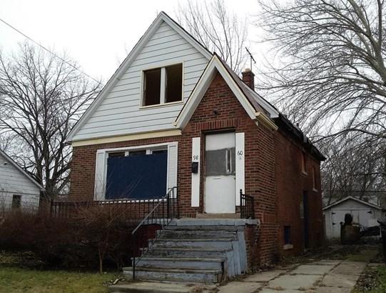 9860 Nottingham Road, Detroit, MI - USA (photo 4)