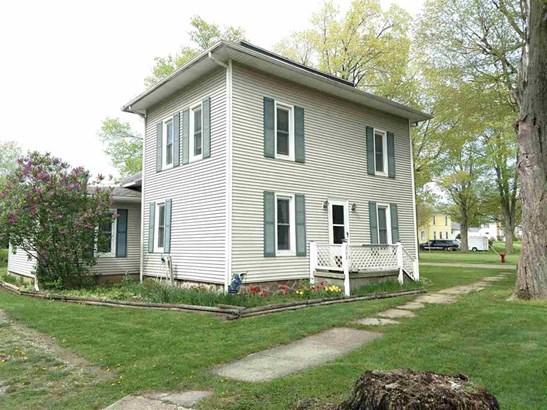 302 W Main St, Addison, MI - USA (photo 1)