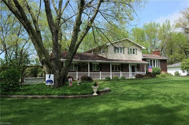 4300 Leavitt Dr Nw, Warren, OH - USA (photo 2)