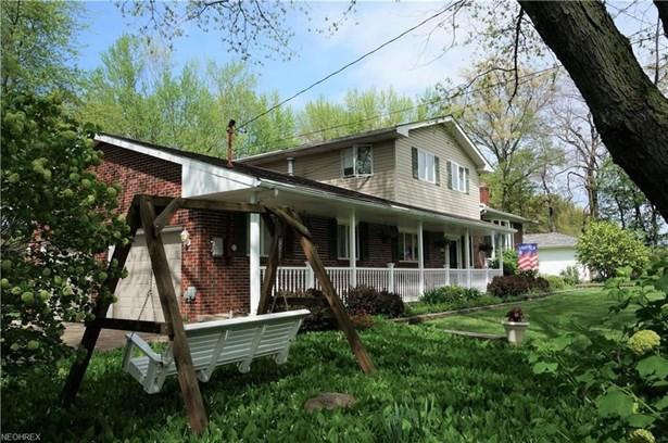 4300 Leavitt Dr Nw, Warren, OH - USA (photo 3)