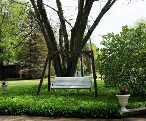 4300 Leavitt Dr Nw, Warren, OH - USA (photo 5)
