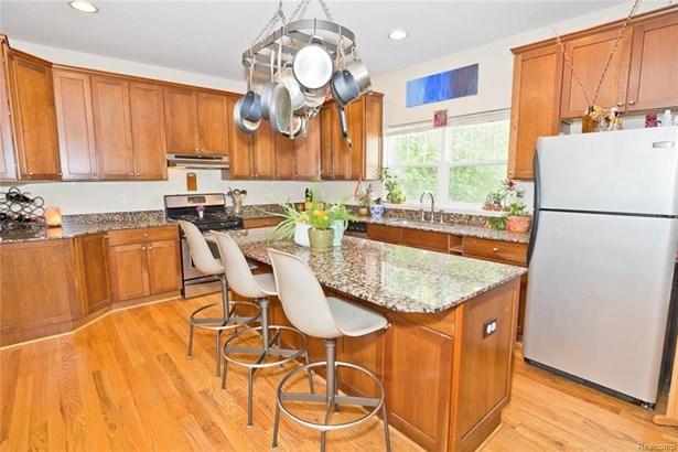 4259 Hampton Blvd, Royal Oak, MI - USA (photo 4)