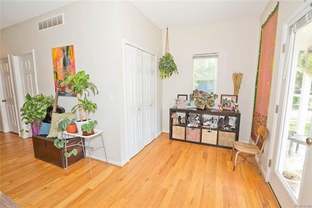 4259 Hampton Blvd, Royal Oak, MI - USA (photo 5)