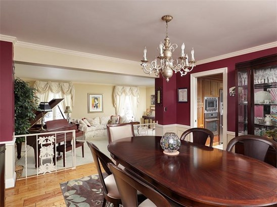 1401 Candlewood Drive, Upper St. Clair, PA - USA (photo 3)