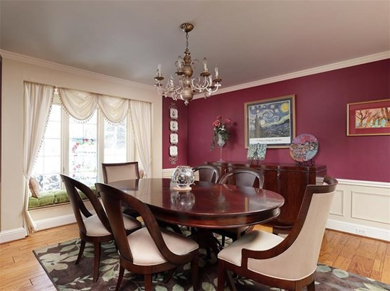 1401 Candlewood Drive, Upper St. Clair, PA - USA (photo 4)