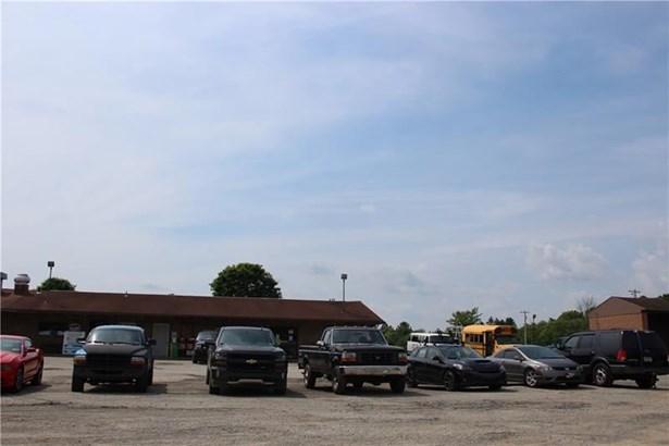 4402 State Route 981, Avonmore, PA - USA (photo 2)